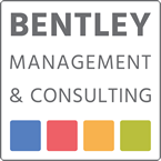 Bentley Management & Consulting