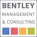 Bentley Management & Consulting