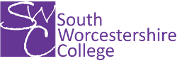 South Worcester College & Warwickshire College Group