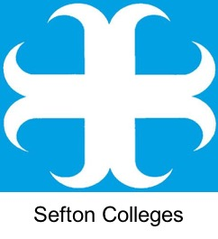 Sefton Colleges