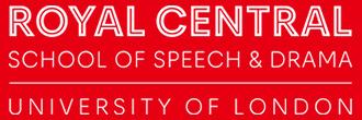 Royal Central School of Speech & Drama
